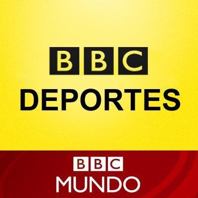 BBC Deportes