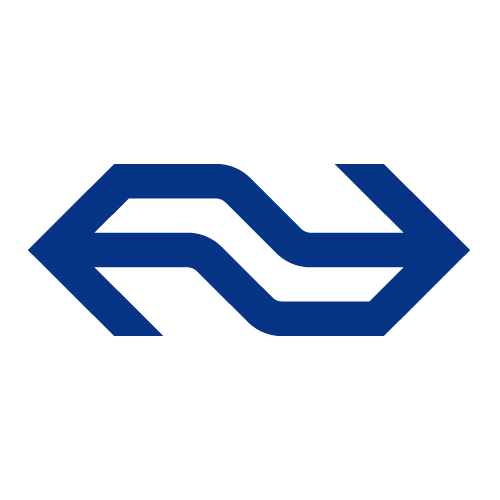 @NS_Stations