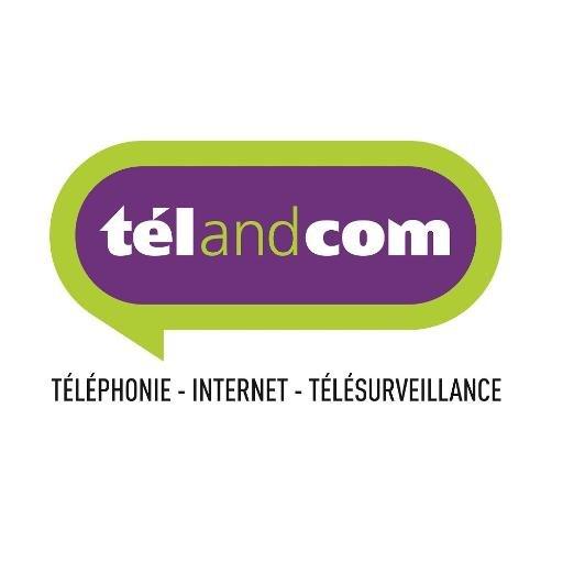 @Tel_and_Com