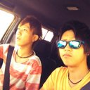 海雄 (@0927Ms) Twitter