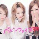 HARUNA♡ (@0805_srn) Twitter