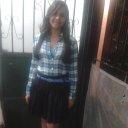 Naismara Colmenarez (@13Naismara) Twitter