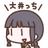 ユキヲ22 (@yukiwo222)