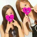 麗海 (@0224Remi) Twitter