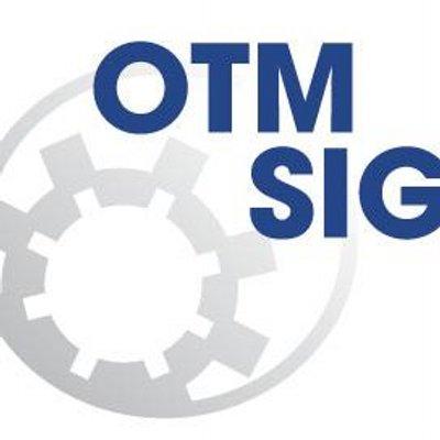 OTM SIG (@otmsig) | Twitter