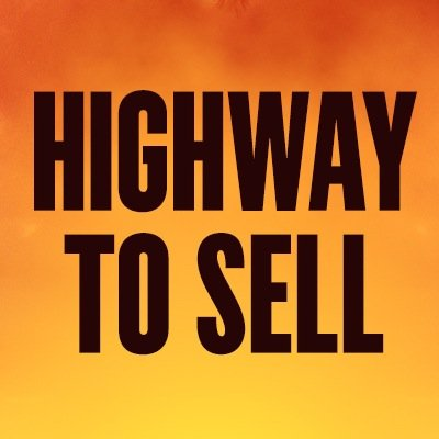 Highway To Sell (@highwaytosell)  Twitter. Online Postal Services Creative Writing Major. Credit Union Business Checking. Lake Equipment Leasing Data Transfer Software. Blanco Family Dentistry Box Manufacturers Usa. Skin And Cancer Center Of Arizona. Positron Public Safety Systems. University Of Wisconsin Nursing School. Carpet Cleaners In Phoenix Hotel In Califonia