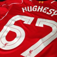Hughesy67
