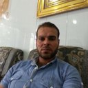 sadiq fatla (@14d4c34af238408) Twitter