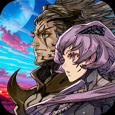 Terra Battle (@terra_battle_en)   Twitter