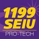 1199SEIUProTech (@1199SEIUProTech) Twitter