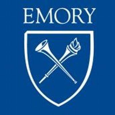 Emory MSTP (@EmoryMSTP) | Twitter