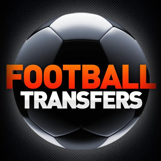 lastest football transfer