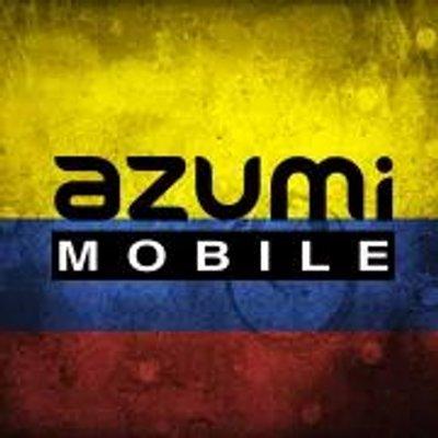 amigos en internet colombia