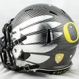 Oregon Duck FB News