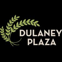 Dulaney Plaza