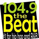 104.9 The Beat (@1049thebeat) Twitter