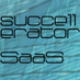Twitter Profile image of @succellerator