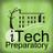 iTech Preparatory