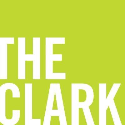 @the_clark
