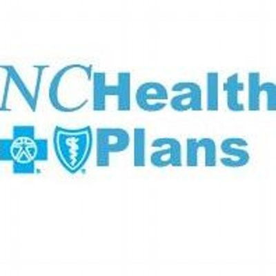 Nc Health Insurance >> Nc Health Plans Nchealthplan Twitter