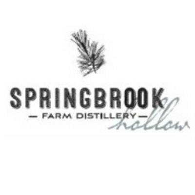 SBHF Distillery (@sbhfdistillery) Twitter profile photo