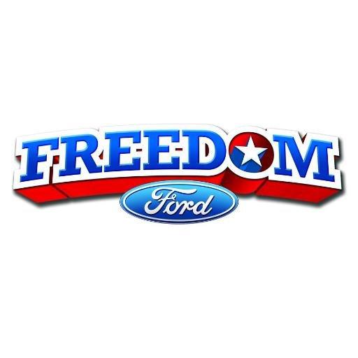 freedom ford freedomfordwv twitter freedom ford freedomfordwv twitter