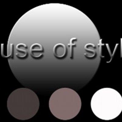 House of Styles HouseofStylesHD Twitter