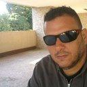 alexandre motta (@alexmotta2013) Twitter