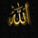 siham (@000dahab) Twitter