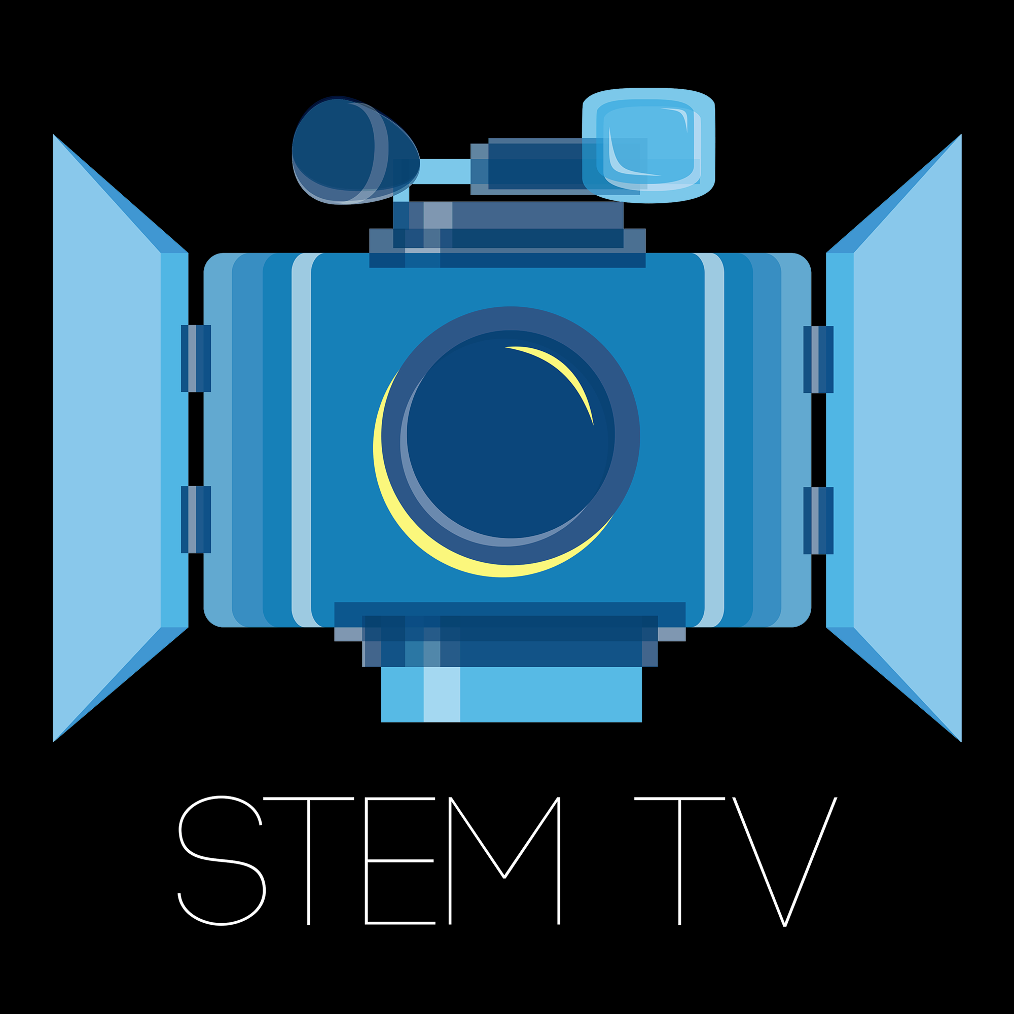 STEM TV #stemtvlive (@dasdstemtv)