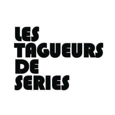 @lestagueurs