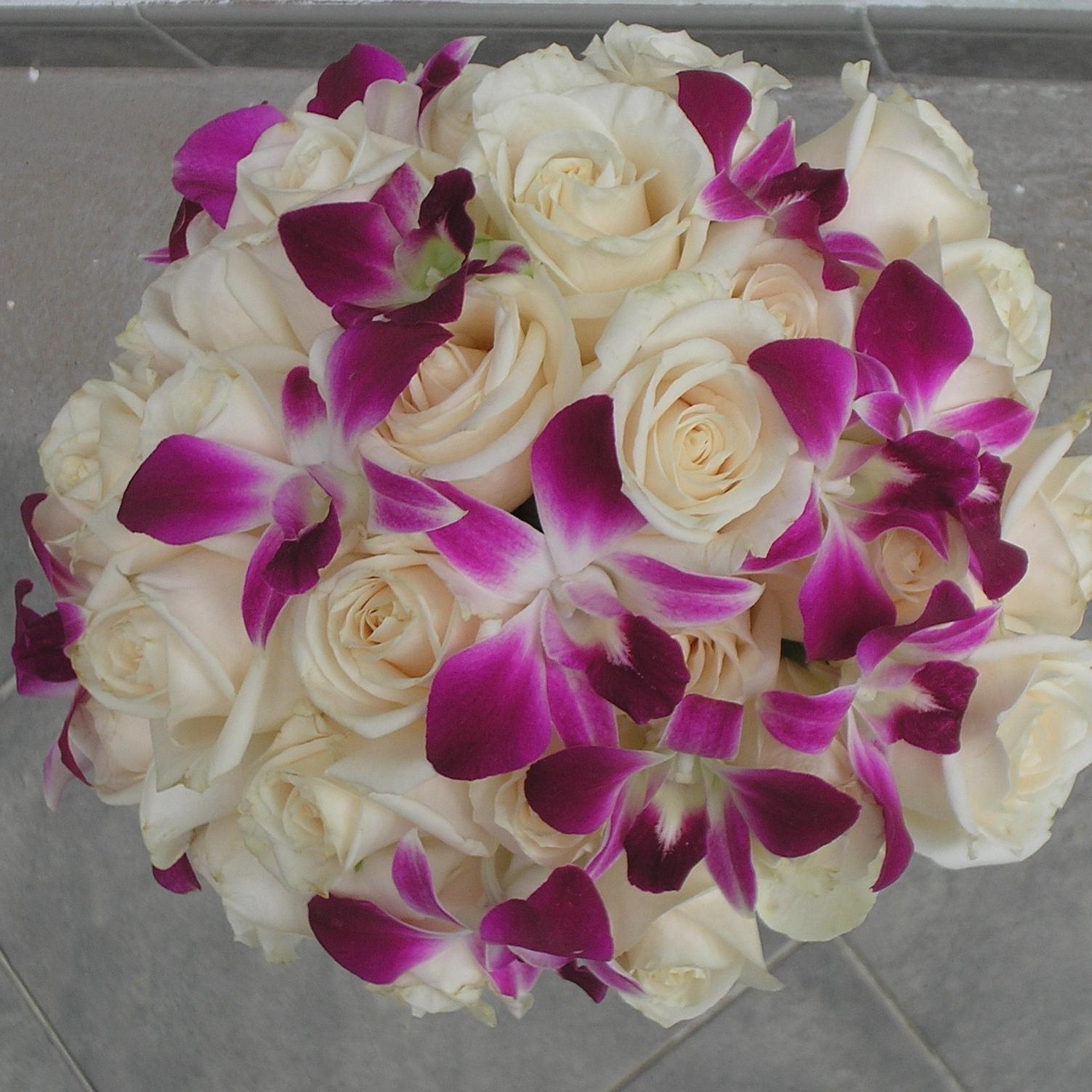 Alegra Con Flores On Twitter Felices De Ver Nuestros Bouquets En
