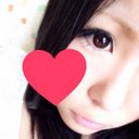 ゆいな (@0803yuina) Twitter