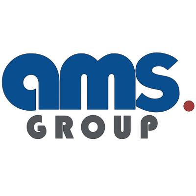 AMS Group Produzione e distribuzione dispositivi medici
