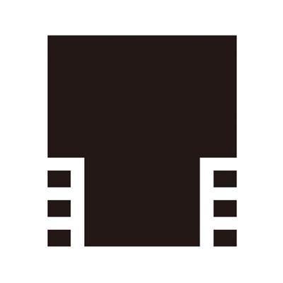 #東京国際映画祭 #TIFFJP