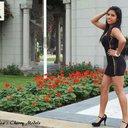 Jhazmine Vasquez Bor (@016Vasquez) Twitter