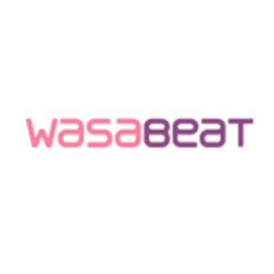WASABEAT(リスラジ) (@ListenR...
