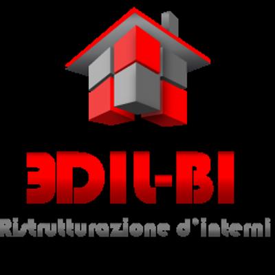 Ristrutturazioni Appartamenti Bologna