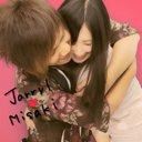 Misaki♡ (@0526_mashima) Twitter