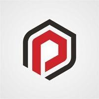 @Polygonbike