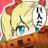 takoyaki_bot
