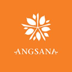 @AngsanaHotels
