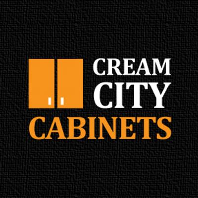 Cream City Cabinets