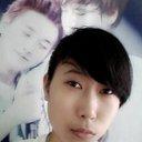 kyumông (@137_143) Twitter