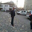 Mustafa Öncü (@13mustafa1) Twitter