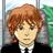 The profile image of ishikawa333