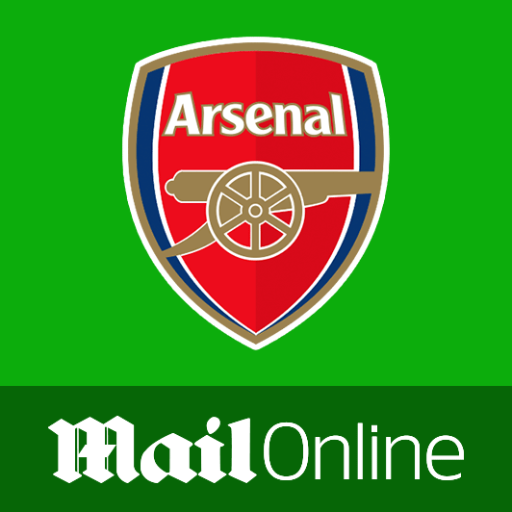 Arsenal News Social Profile