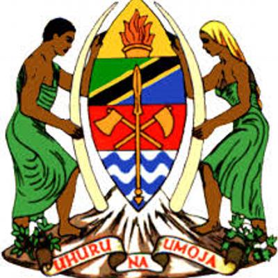 Tanzania vision 2025