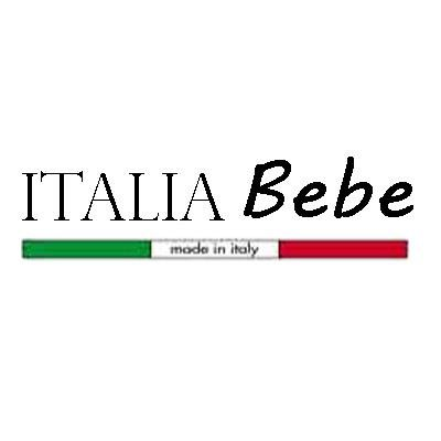 italia bebe italiabebe twitter