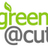 green@cut